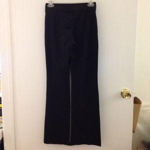 Express long cotton pant size xs
